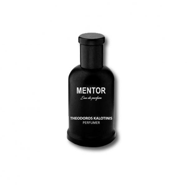 mentor-2019